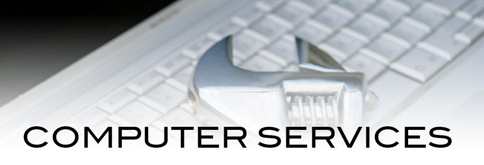 Frax Technologies - Computer Service
